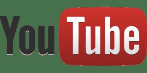 diritti You Tube