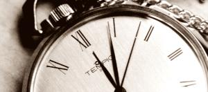 Tre minuti di diritto di cronaca consuetudine o falso mito