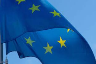 Direttiva Europea sul diritto d'autore e copyright - articolo 11 e 13