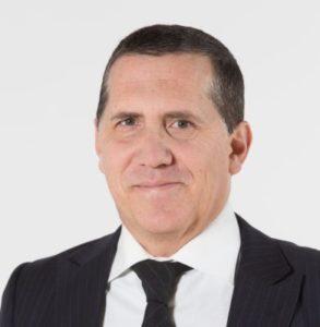 Dott. Giulio Berri