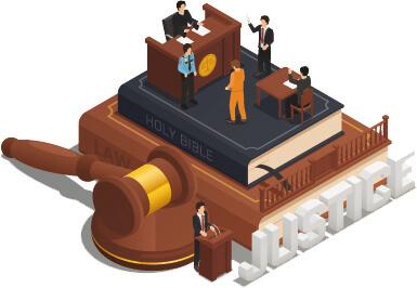 Responsabilità professionale dell'avvocato