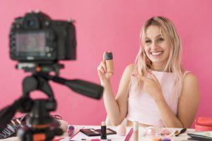 Influencer e Blogger - Professioni emergenti senza tutela? Quali precauzioni legali