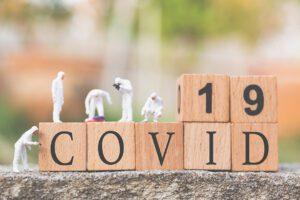 Responsabilità per infortunio sul lavoro a causa dell'infezione da coronavirus