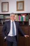 Avvocato Ingarrica - Avvocato penalista Roma