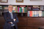 Avvvocato Daniele Ingarrica - contatti